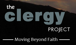 Photo Credit: The Clergy Project