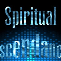 Spiritual Ascendancy - Part A