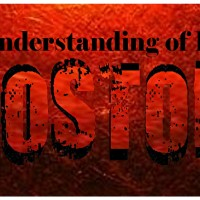 An Understanding of Being Apostolic