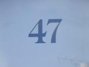 47-house